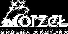 Orzeł SA Zakład Produkcji Granulatu Gumowego
