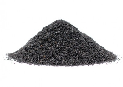 ORZEL POWDER 0-0,8 mm