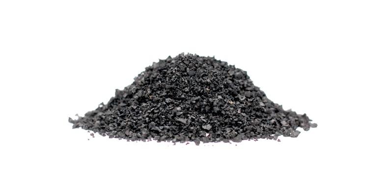 GRANULAT GUMOWY INFILL 0,5-1,5 mm