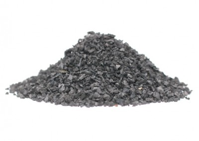 Резиновая крошка 1,0 – 3,0 мм