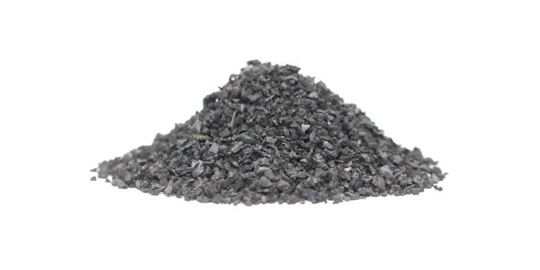 GRANULAT GUMOWY INFILL 1,0-3,0 mm