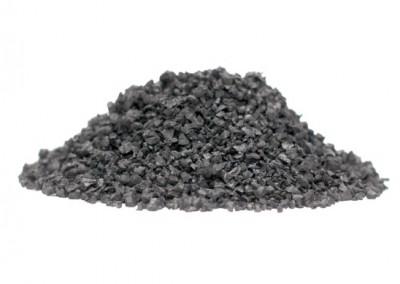 Резиновая крошка 1,5 – 3,0 мм
