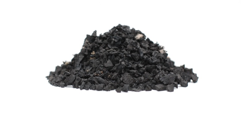 ORZEL BASE 3,0-6,0 mm