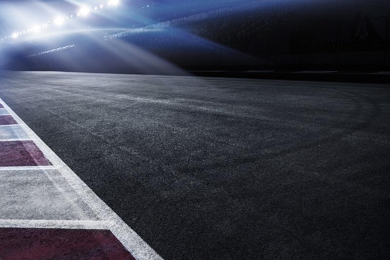 Czym jest asfalt modyfikowany?