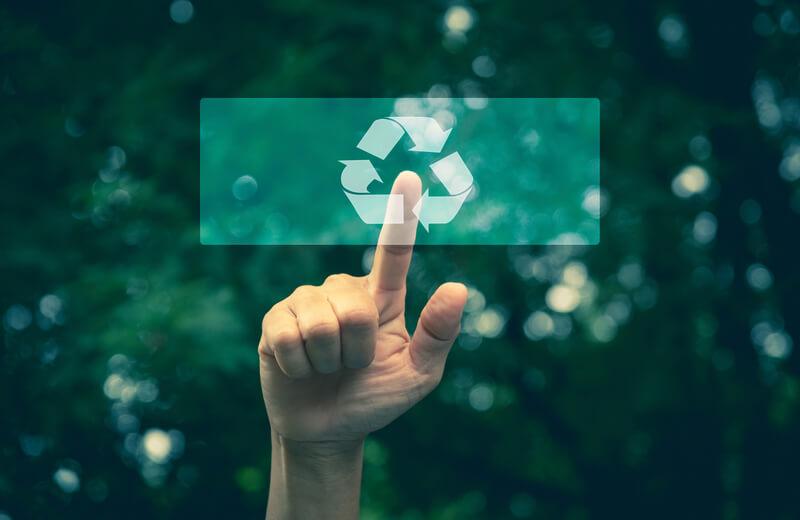Zielone zamówienia publiczne – jak administracja publiczna może zadbać o środowisko naturalne?